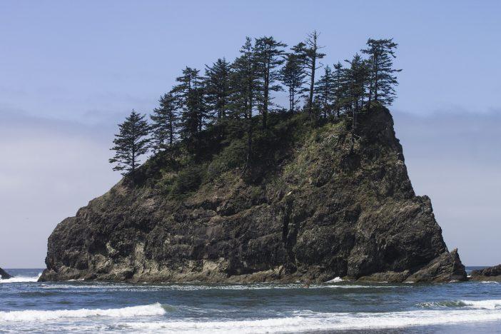 Second Beach 10