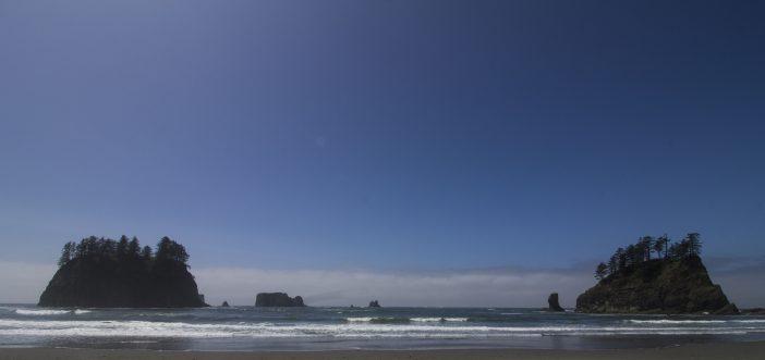 Second Beach 12