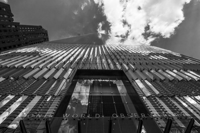 freedom-tower2bw