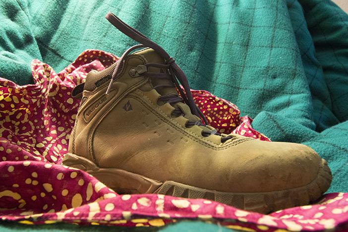 gear-boots