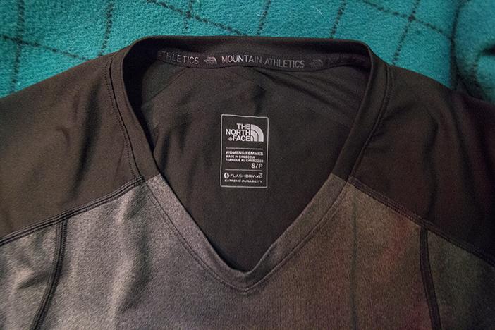 gear-shirts3