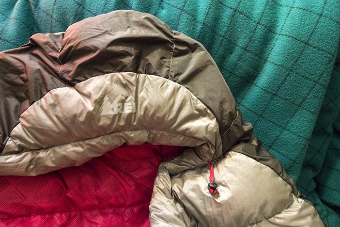 gear-sleeping-bag