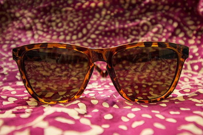 gear-sunglasses2