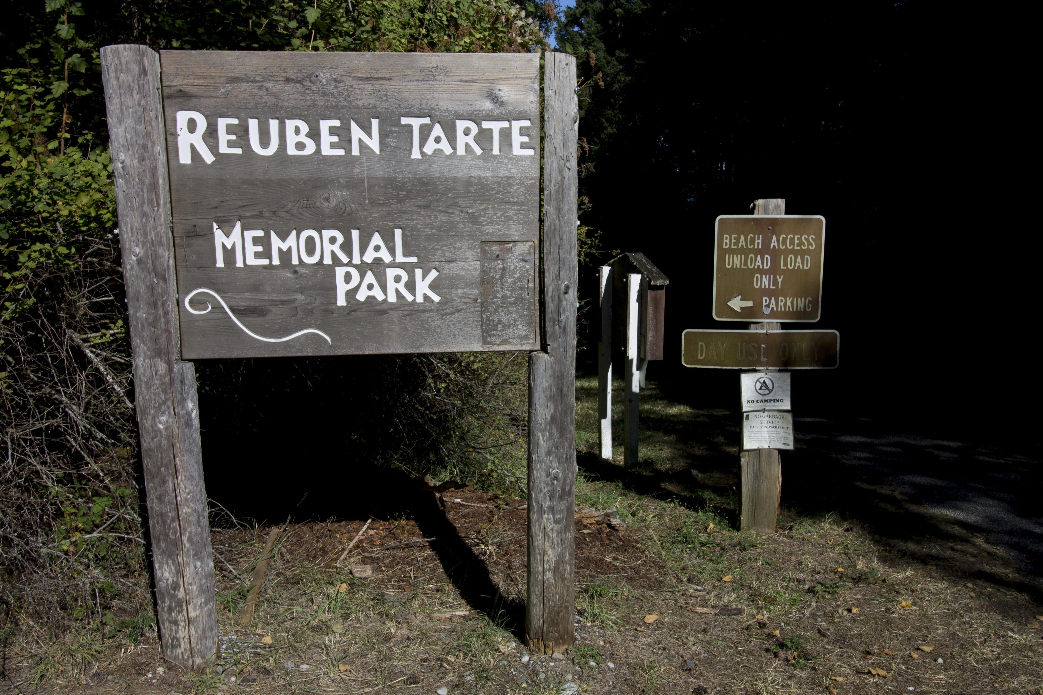 reuben-1