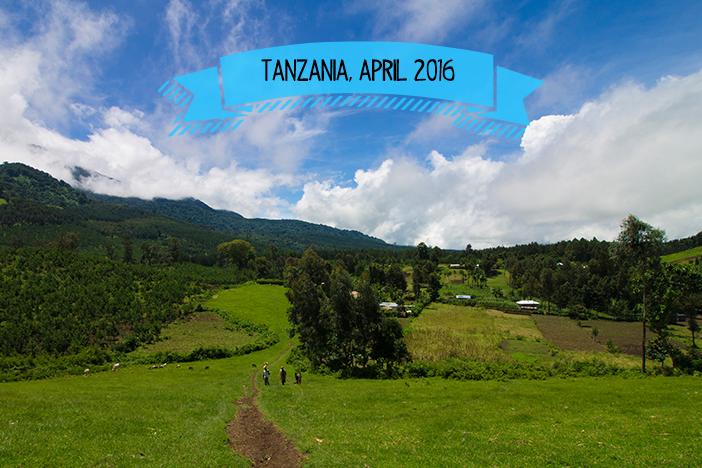 13 Ways I Fell in Love with Tanzania