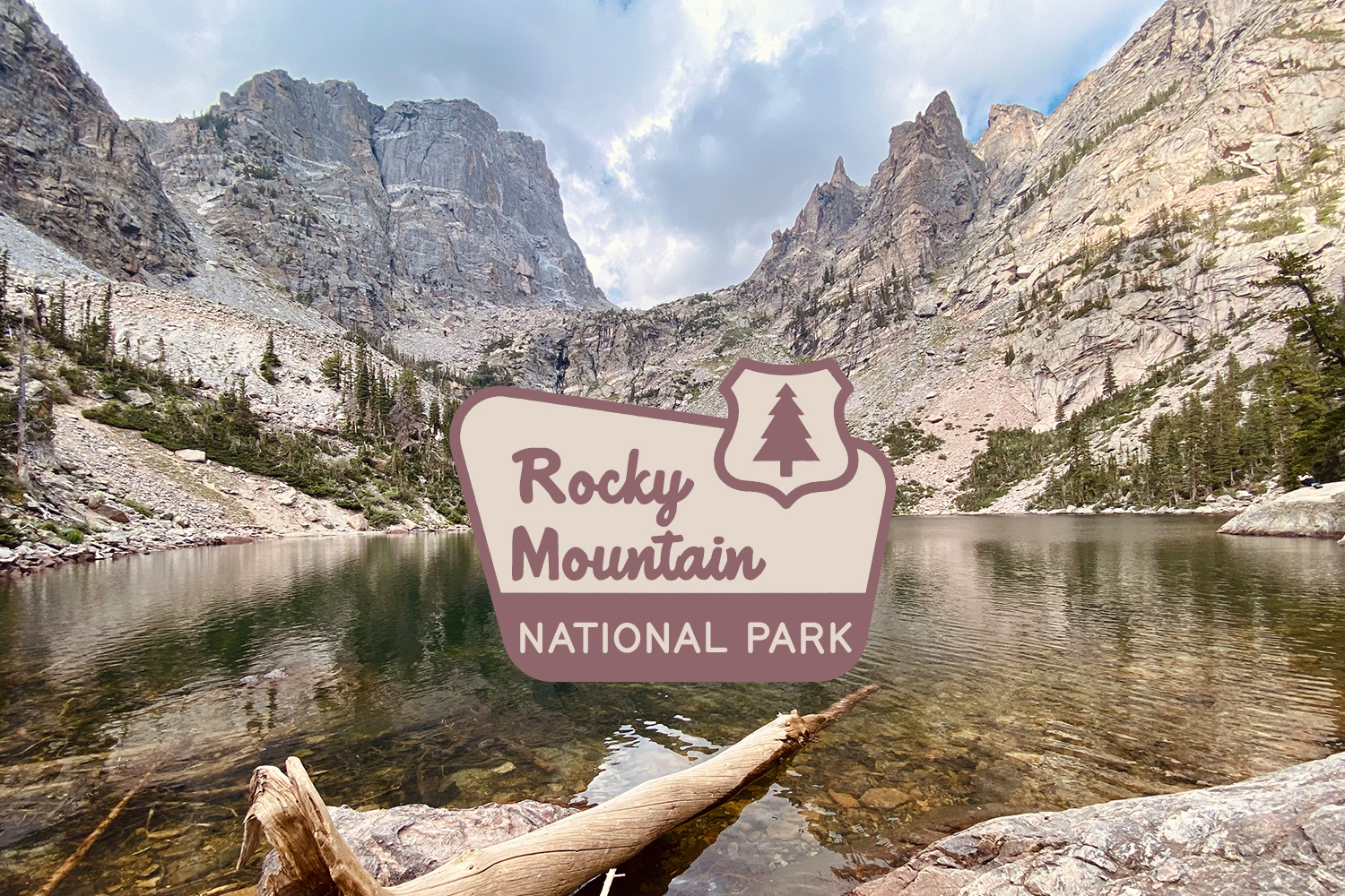 Ultimate One Day Itinerary in Rocky Mountain National Park, Colorado